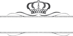 Royal Vape LTD